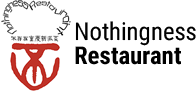 Nothingness Restaurant
